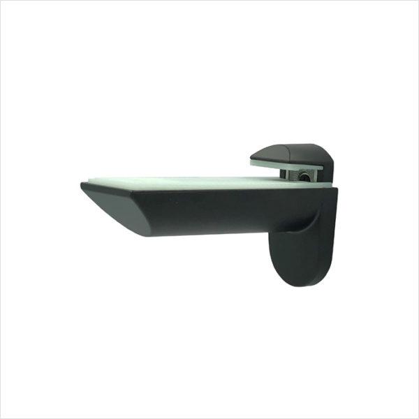 گونیا طبقه سارو - BRG9 - ساخت ایتالیا
