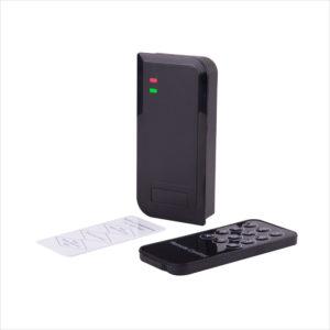 دستگاه کارت خوان سارو - CR01