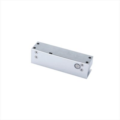 قفل ضامن آهنربایی شیشه سکوریت DP2