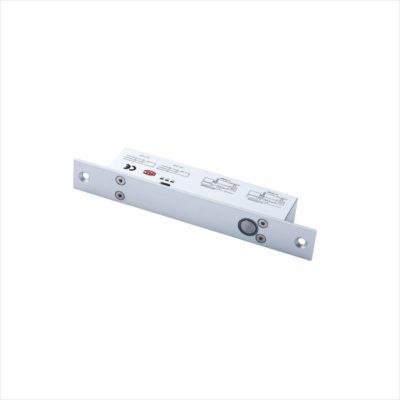 قفل ضامن آهنربایی باریک DP3