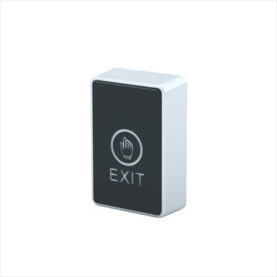 دکمه خروج سارو لمسی EXK-01