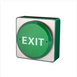 دکمه فشاری خروج EXK-03 سارو