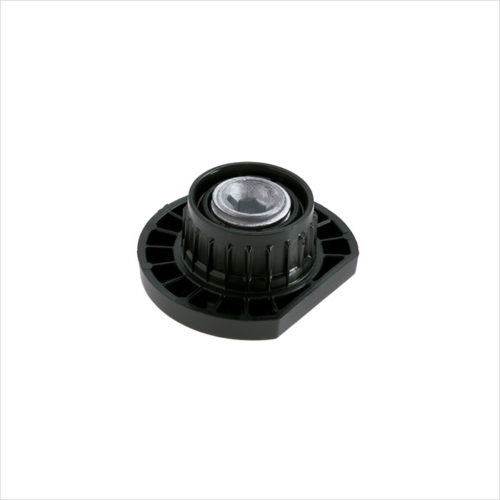 پایه قابل تنظیم سارو - ADJ-02 - توکار