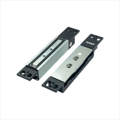 قفل برقی توکار سارو SHL1