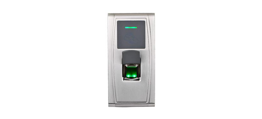 سطح دسترسی اکسس کنترل
